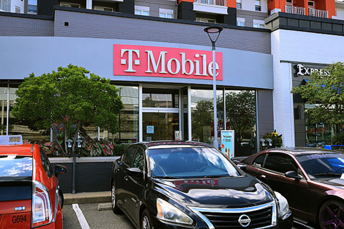 T-Mobile data breach has affected over 53 million customers